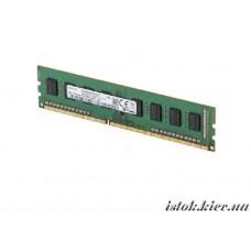 Модуль памяти Samsung M378B5173CB0-CK0