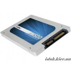 SSD накопители Crucial CT120M500SSD1 Б/У
