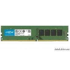 Модуль памяти Crucial CT16G4DFRA32A