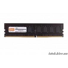 Модуль памяти  Dato 4GG5128D26