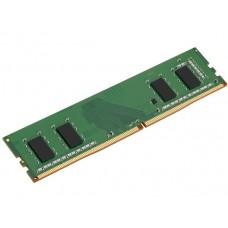 Модуль памяти Kingston KVR32N22S6/8
