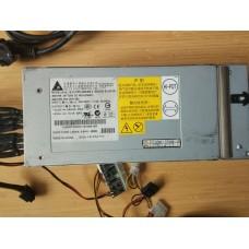 Блок питания серверный HP DSP-2000BB-16