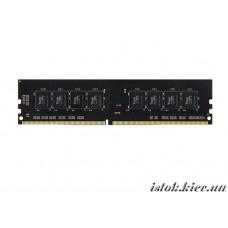 Модуль памяти Team  TED48G3200C2201